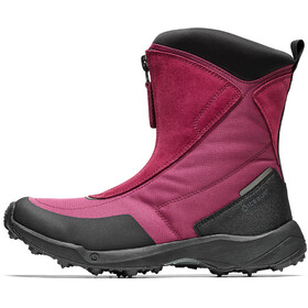 Icebug Ivalo3 BUGrip Boots Dame mulberry